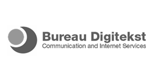 Bureau Digitekst