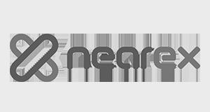 Nearex
